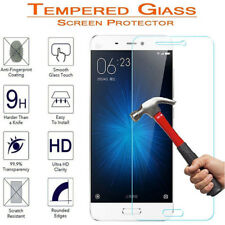 For Xiaomi Redmi Note 9S 8 7 Pro Mi 10T Lite Tempered Glass Screen Protect Film