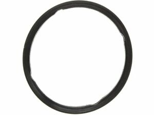 Thermostat Housing Gasket For Forester Outback Impreza Colt Summit Talon JH52Q6