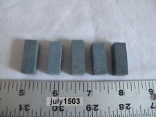 (5) NEW Dressing Stone Hard Abrasive 1