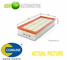 COMLINE ENGINE AIR FILTER AIR ELEMENT OE REPLACEMENT EAF508