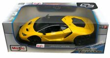Maisto Lamborghini Centenario Special Edition Die Cast Car Model 1:18 Scale