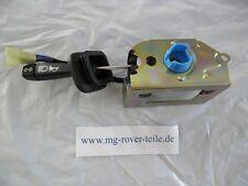 Blinkerschalter Schalter für Hupe Fernlicht Land Rover Defender XPB101290