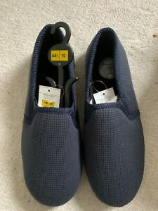Mens M&S slippers size 10