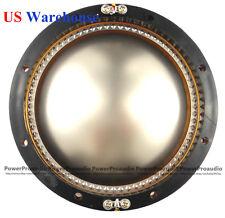 JBL 2445J JBL 2441J Diaphragm D16R2445 16 ohm US WAREHOUSE