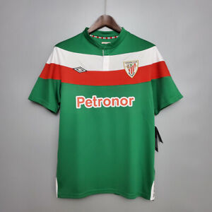 La Liga /Écharpe de football 100/% Acrylique Athletic Bilbao