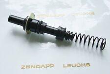 Kreidler Florett RMC - S 5 RS Magura Brems Pumpe Reperatur 13mm Bremspumpe