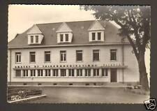 BUZANCAIS (36) HOTEL DES POSTES & TELECOMMUNICATIONS