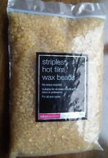 Beauty,Stripless Hot Film  wax beads..