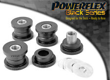 Powerflex Black Poly Bush Pour VW Golf Mk4 4 motion Front anti Roll Bar Link Bush