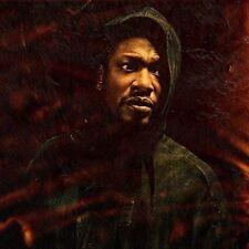 CD de musique rap roots avec compilation