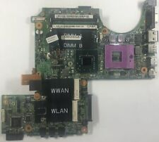 Dell XPS M1330 Laptop 48.4C305.011 Motherboard- GM848
