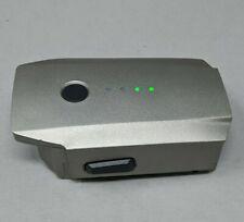 Genuine DJI Drone Mavic Pro  Platinum Battery 3830mAh Intelligent Flight Battery