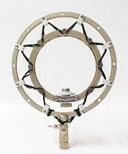 Blue Ringer Universal Shockmount for Ball Microphones