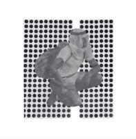 """Ulrika Spacek : The Album Paranoia VINYL 12"""" Album (2016) ***NEW*** Great Value"""