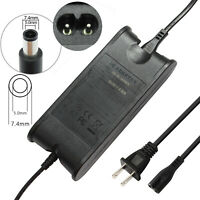 AC Adapter Charger For Dell Latitude E5470 E7270 E7470 Laptop Power Supply 90W