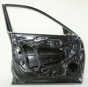New OEM Front Driver Side Door Shell 67050TP6A90ZZ