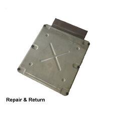 Ford Mustang ECM ECU Engine Computer Repair & Return  Ford ECM Repair