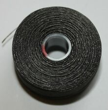 C-lon D CHARCOAL GREY beading embroidery THREAD bead weaving jewellery