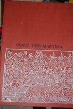 Genua URBS Maritima italsider