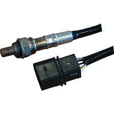 Lambda / Ossigeno / O2 Sensore Per Audi A3, Seat Altea, Leon, Toledo, Skoda Octavia