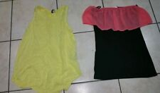 Cotton Petite Mixed Clothing Items for Women