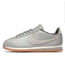 Nike Women's Nike Cortez Grey for sale