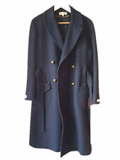 Vêtements trench-coats, impers pour femme taille 40