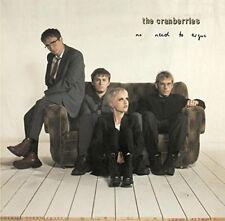 The Cranberries - No Need to Argue [New Vinyl LP] 180 Gram