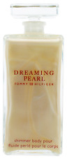 Dreaming Pearl by Tommy Hilfiger For Women Body Lotion 6.6oz New