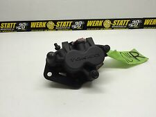 2006 Kawasaki Z750S Front Brake Caliper (Right Side)