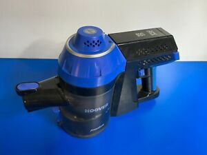 HOOVER FD22L 001 FREEDOM CORDLESS VACUUM CLEANER 22V Top Part only
