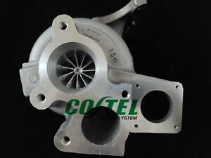 Performance Upgrade Honda Civic 1.5L Turbo charger 49373-07012 49373-07011