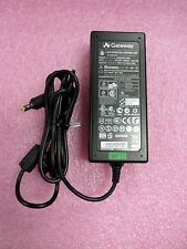 Gateway Li Shin International AC Adapter PN LSE0202C1990