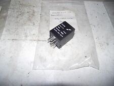 HONDA CIVIC AERODECK 1.6 RELAY 34258-15K3-E010