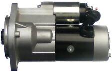 stm749 Démarreur YANMAR moteurs