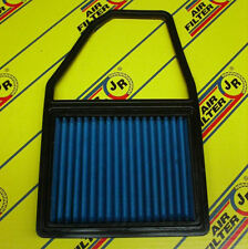 Filtre à air JR Filters Honda Civic 1.7 16V 3+5 PORTES (DOORS) 01->