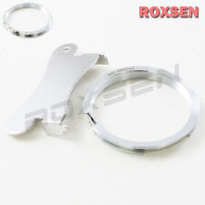 M42 screw mount lens to Pentax K mount adapter Infinity K20D K10D K200D K-r 5 30