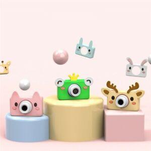 Kinder Baby Kamera Fotografie Pädagogische Spielzeug Mit Speicherkarte Für Xmas