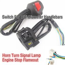 s l225 motorcycle electrical & ignition for honda cb160 ebay Honda CB160 at webbmarketing.co