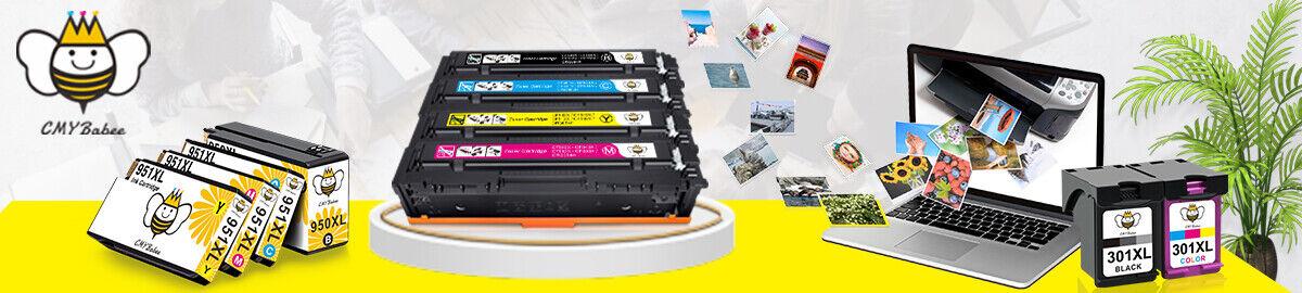 la_printer_eu