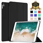 JETech Apple iPad Pro 10.5 Case 2017 Model Shockproof Cover Auto Sleep/Wake