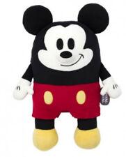 Disney Mocchi Mickey Mouse I Soft Plush Toysl I 40CM I Birthday Present / Gifts
