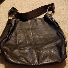 7b397336884 Canvas Extra Large Hobo Bags   Handbags for Women   eBay
