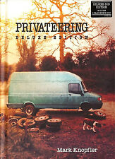 Mark Knopfler - Privateering ( 3 CD - Album - Deluxe Edition )