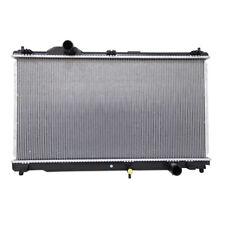 Radiator-C OSC 2968