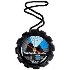 TRAC Fishing Barometer T3002
