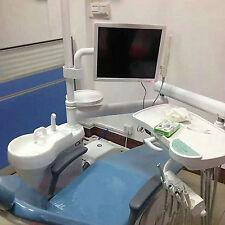 17'' High-Definition Digital LCD AIO Monitor + wifi Dental Intra oral Camera US