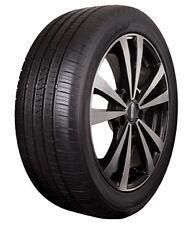 1 New Kenda Vezda Touring A/s (kr205)  - 235/50r17 Tires 2355017 235 50 17