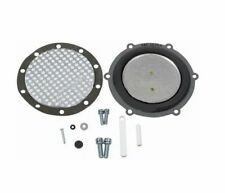 IMPCO Black RK-VFF30 Fuel Lockoff VFF30 Repair Kit Forklift Propane Gas LPG Fork