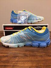 Run Disney Cinderella New Balance 890v4 Size 10.5 B